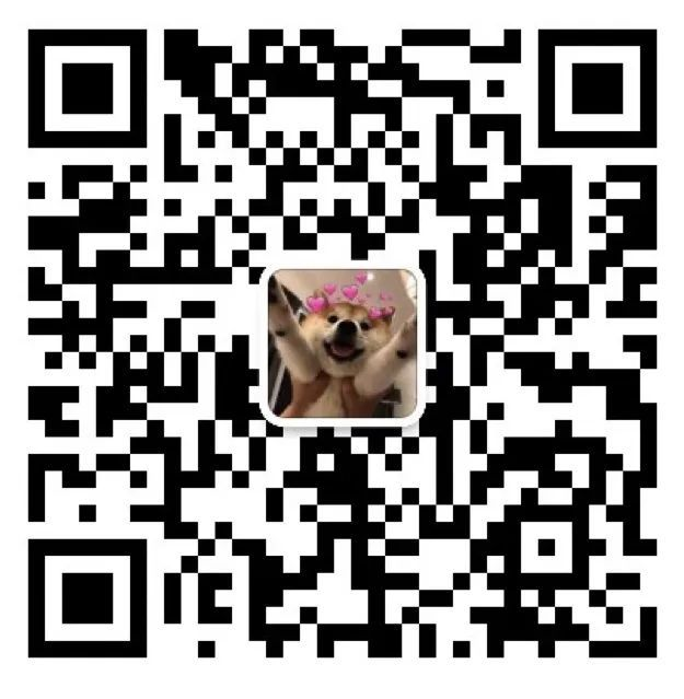 申友大队长微信.jpg