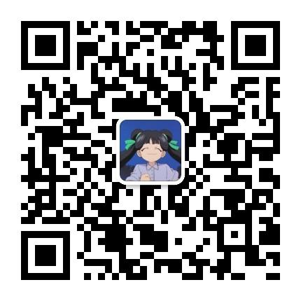 微信图片_20200917155709.jpg